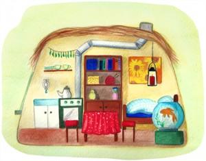 maus-haus-kinderbuch