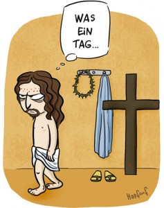 jesus-cartoon