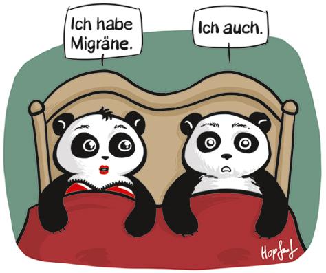 kopfschmerzen-cartoon