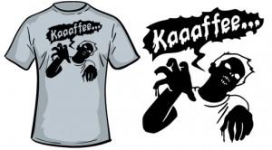 shirt-kaffee-zombie